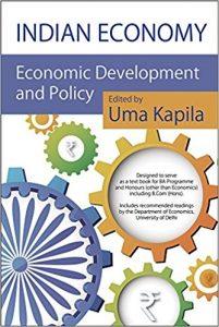 Economic Development and Policy