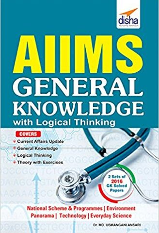AIIMS General Knowledge