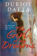 The Girl of My Dreams | Pdf ebook | Book Free download @Durjoy Datta