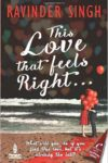 This Love that Feels Right | Pdf ebook | Book Free download @Ravinder Singh